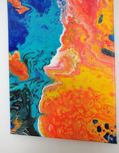 acrylpouring (10)