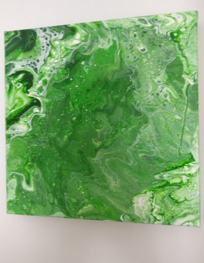 acrylpouring (18)