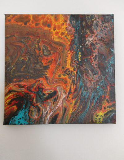 acrylpouring (3)