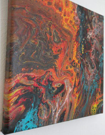 acrylpouring (5)