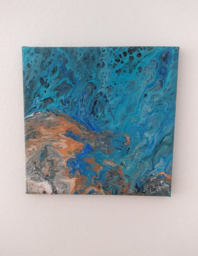 acrylpouring (50)