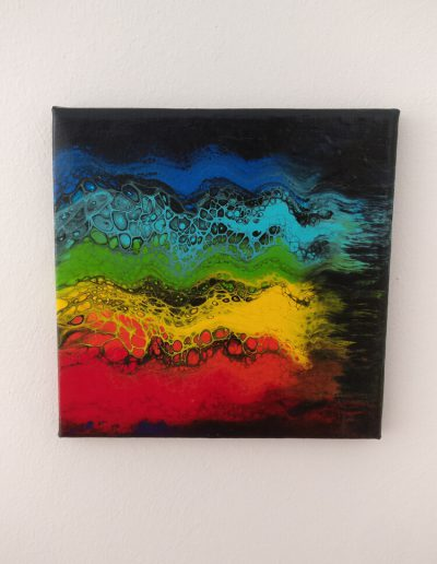 acrylpouring (61)
