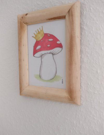 aquarellbild (15)