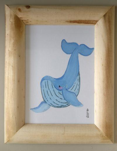 aquarellbild (24)