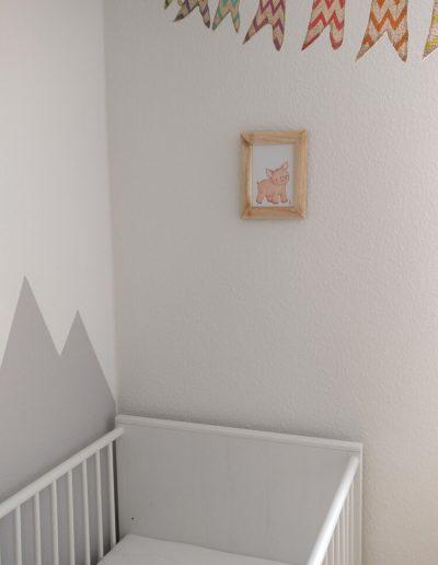 aquarellbild (41)